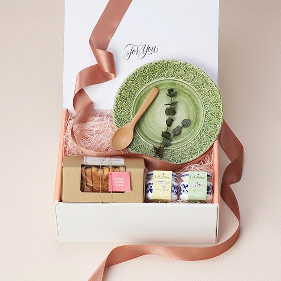 引き出物 Especially Box/Aurora オーロラ 3カラー[ヒャッカ]</br>5,000円(税別)