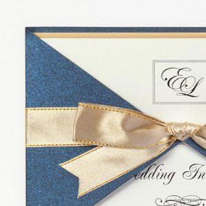 結婚式 招待状 Empire イメージ
