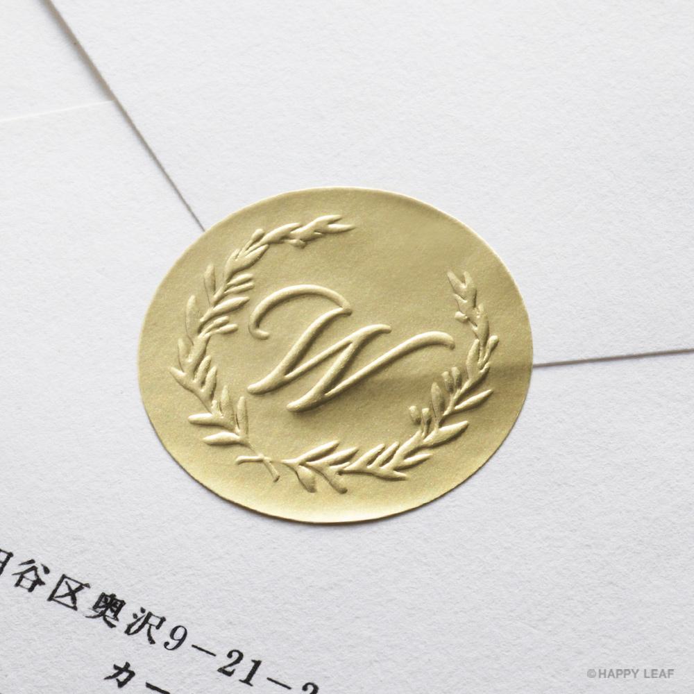結婚式 招待状 soie ホワイト 8