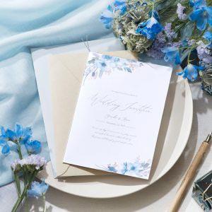 結婚式 招待状 Grato イメージ