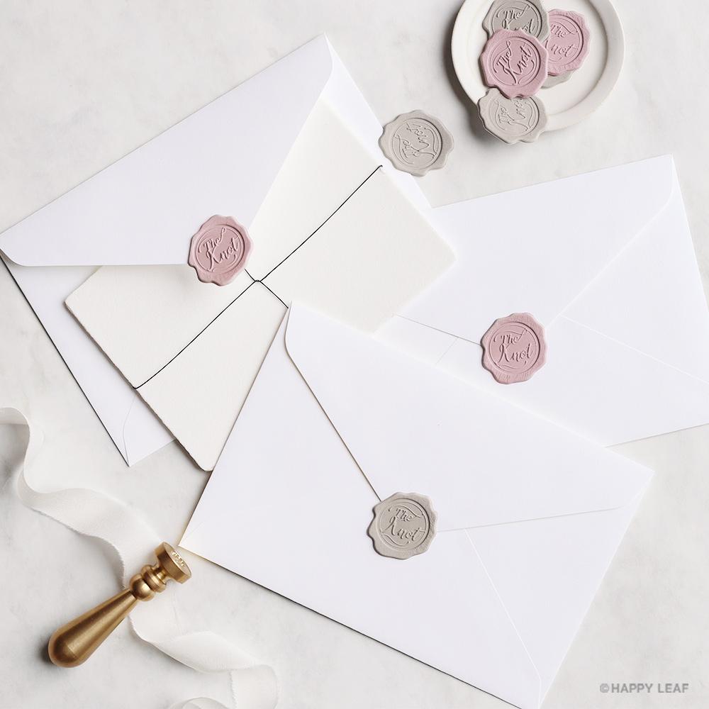結婚式 招待状 florent / フローレン 14