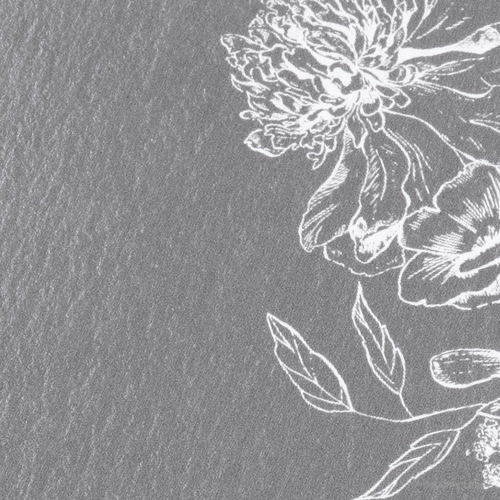 席次表 aria グレー -tracing paper- 5