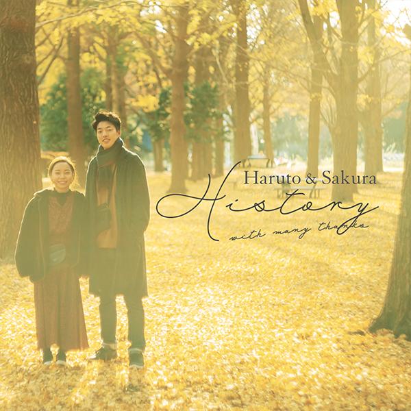 ハッピームービーズが新作プロフィールムービー「Calm(カーム)」をリリース!シンプルで洗練された大人婚に♪