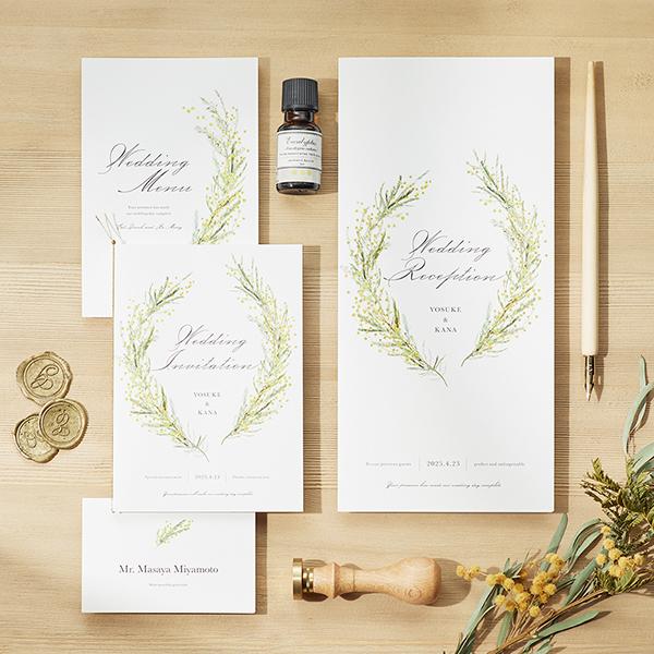 【結婚式のマナー】招待状や席次表で避けたほうがいい「忌み言葉」って?注意したいNGワード一覧と言い換えるときのポイント