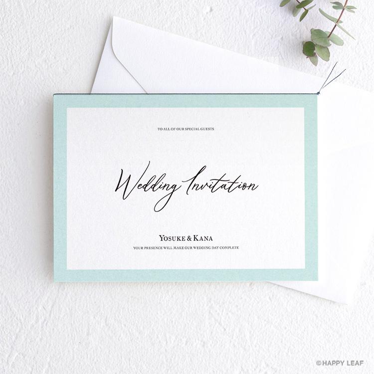 Terrific ホワイト