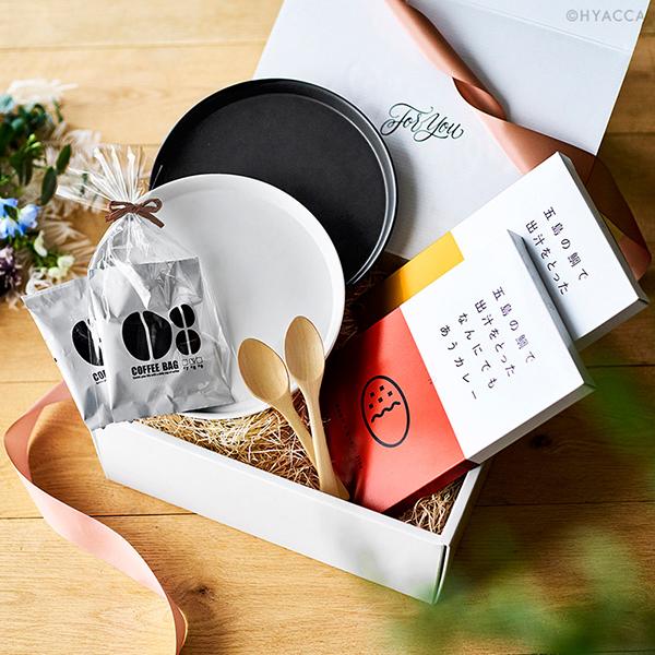 【おしゃれな結婚祝いにおすすめ!】1万円以下の褒められギフト15選