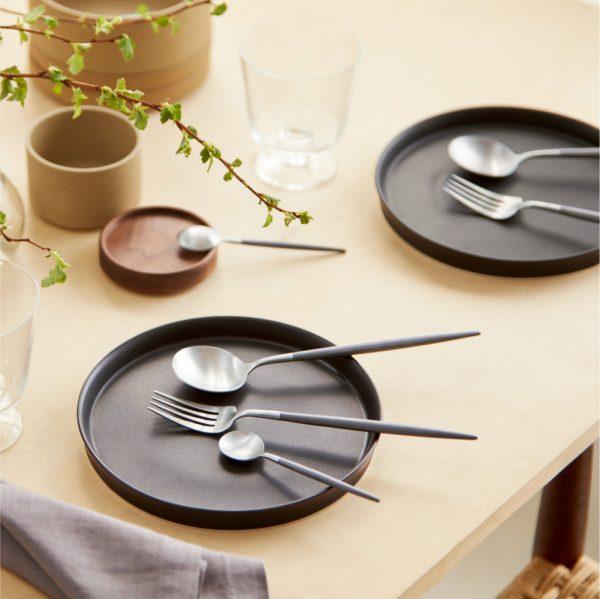 【結婚祝いに人気の食器を贈る】HYACCA限定テーブルウェアボックス
